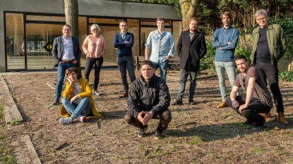 Geen RSL Jazz en ook kunstproject 'Sounds of our Cities' drukt pauzeknop in