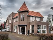 Bistro De Put blijft dicht, culinaire aanbod in Berg en Dal verschraalt