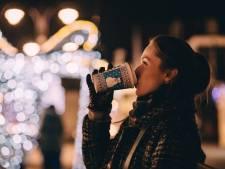 Dit zijn de leukste uitjes in Woerden tijdens de kerstvakantie