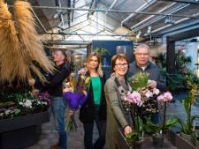 Thijert Bloemsierkunst in Hengelo vindt nieuwe opvolger