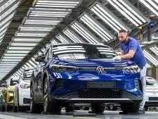 Volkswagen schikt voor miljoenen wegens rol in dictatuur Brazilië