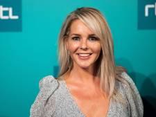 Chantal Janzen niet gevraagd voor Songfestival: 'Ik denk dat ze iemand van NPO kiezen'
