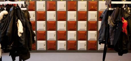 Hoornbeek College bekroond tot beste ROC van Nederland