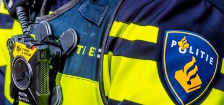 Man (42) uit Haaksbergen opgepakt voor tweetal overvallen