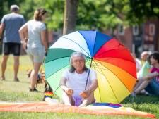 Homofobie in Twente: 'In de opvoeding kan het grootste verschil worden gemaakt'