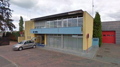 Wingene richt coronahulppost op om wachtpost Sint-Andriesziekenhuis te ontlasten