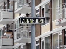 Naast lof ook kritiek op Zuidwest-plannen: 'Straks wordt Den Haag net zo'n yuppenstad als Amsterdam'