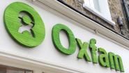 Gemeentebestuur schenkt 300 euro aan Oxfam Solidariteit voor Jemen