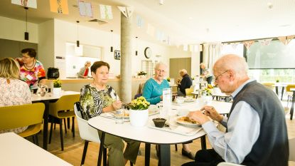 Corona in Lochristi: 't Fazantenhof maand gesloten, beperkt bezoek in wzc Sint-Pieter