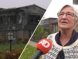 Inwoners Werkhoven: 'Dit gun je niemand'