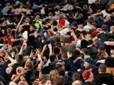 Ook Ajax-fans balen van KNVB: 'Dit gebeurt in geen ander land'