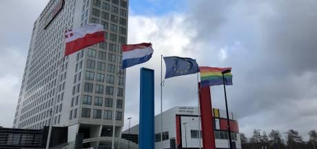 College van provincie Utrecht op de schop: alle gedeputeerden worden vervangen