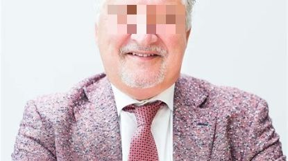 Antwerpse advocaat met extravagante levensstijl gearresteerd wegens oplichting