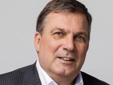 VVD verbijsterd: 'Coronatestlocatie pas onderzocht als GGD-medewerker terug is van vakantie'
