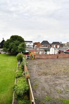 Stadstuinen Oldenzaal moeten schakel vormen met platteland