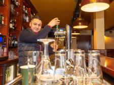 Café De Toren in Vaassen opent nog voor start carnaval naast... De Toren