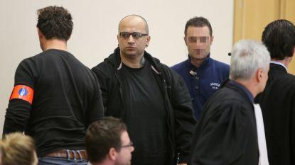 Hells Angel die drie Outlaws doodde wil overplaatsing naar Turkije (en kan zo vervroegd vrijkomen)