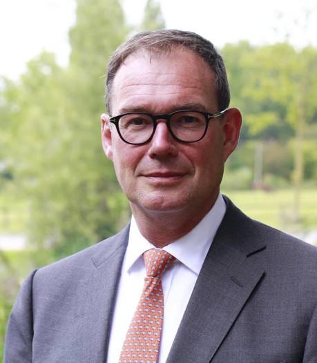Nieuwe burgemeester Boxtel is geen lid van een politieke partij