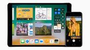 Vanavond te downloaden: dit is nieuw in iOS 11 voor iPhone en iPad