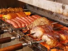 Minder vlees eten: we willen wel, maar waarom lukt het niet?