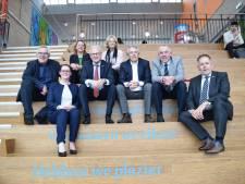 '30.000 euro voor cultuurfonds van Vijfheerenlanden is mogelijk te weinig'