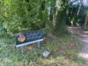Landgoed Wickenburgh in 't Goy.