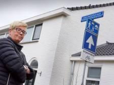 'Foute' straatnaam moet van GroenLinks weg, Arnhemmers niet blij