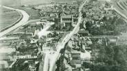 Kiek! brengt 400 jaar stadscentrum in beeld