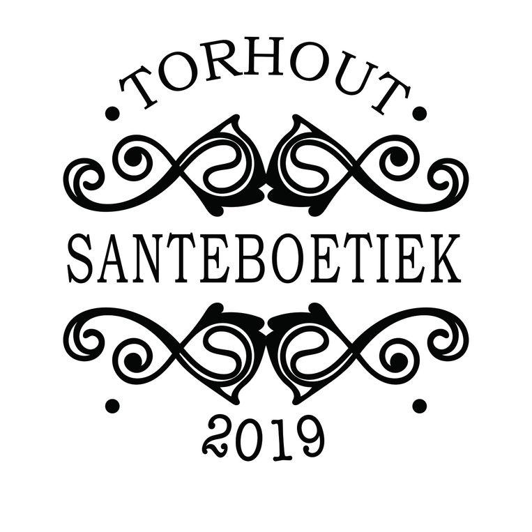 Dit is alvast het logo voor 2019.