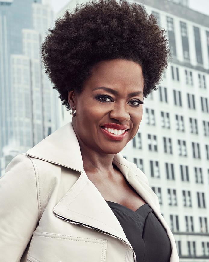 Viola Paris est la nouvelle porte-parole de la marque.