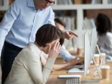 'Wantrouwen naar leidinggevende verhoogt kans op hart- en vaatziekten'
