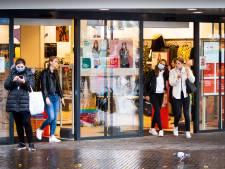 Dordrecht bestelt 30.000 mondmaskers voor minima