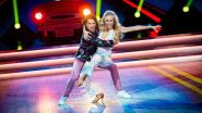 Julie Vermeire triomfeert en een weinig verrassende exit in 'Dancing with the Stars'