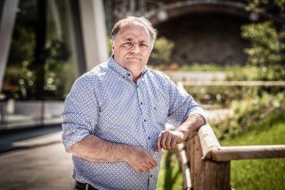 Marc Van Ranst krijgt politiebescherming na dreiging uit extreemrechtse hoek