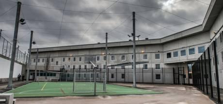 'Schrik van de cipiers' valt opnieuw medegevangene aan in gevangenis van Beveren