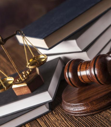 Zeven jaar cel geëist voor incest op Schouwen-Duiveland