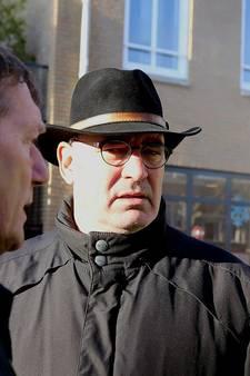 Burgemeester Maasdriel krijgt steeds vaker anonieme briefjes over misdaad en is er blij mee