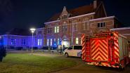 """'t Gasthuis ontruimd tijdens voorstelling uit vrees voor co-vergiftiging: """"Vals alarm"""""""