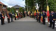 Zeven gedeporteerde Wetteraars krijgen stapsteen aan woning