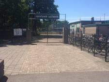 Reaal Dronten promoveert naar 3e klasse ten koste van 't Harde