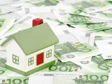 Man wil meer geld van Laarbeek voor waardevermindering villa