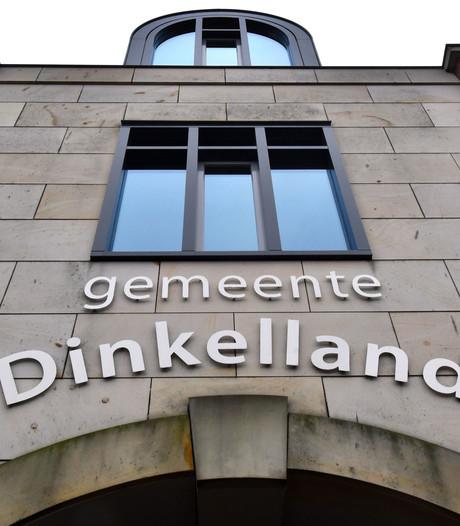 Gemeenteraad Dinkelland wijkt uit naar Tilligte