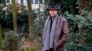 Musicalacteur Hans Peter Janssens duikt weer op in twee mooie projecten