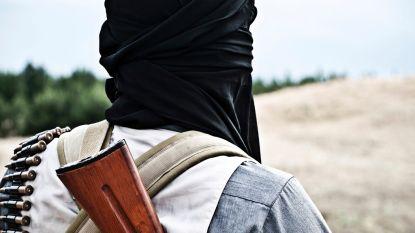 """Nederlandse inlichtingendienst: """"IS reorganiseert zich in Turkije"""""""