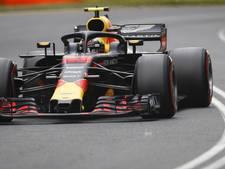 LIVE: Wat kan Verstappen in eerste Grand Prix van het seizoen