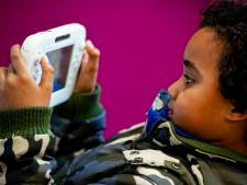 Overmatig gamen in de kiem smoren: 'Erover in contact blijven met je kinderen is het allerbelangrijkste'