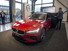 'Autoverkoop kruipt dit jaar uit diepste dal sinds 50 jaar'