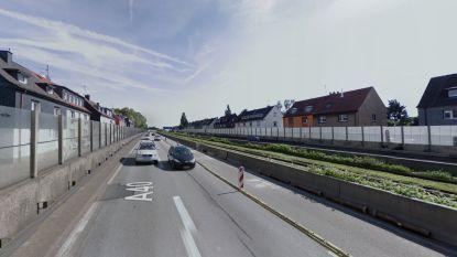 Duits dieselverbod breidt zich uit naar snelwegen