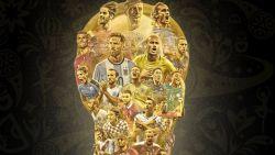 Wie is de absolute sterspeler en wat moet je over het land weten? De 32 deelnemende WK-teams in een notendop