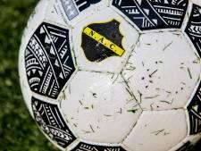 NAC neemt talenten Siereveld en Vanacker mee naar Portugal